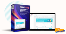 CoachZippy Review and Bonuses