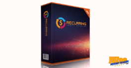 Recurring Profit Machine Review and Bonuses