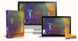 TrazeAll Review and Bonuses