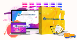 Vocalizer Bundle 2020 Review and Bonuses