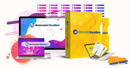 Vocalizer Bundle 2020 Review and Bonuses