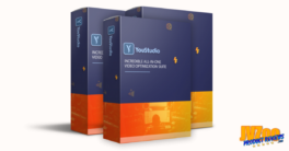 YouStudio Review and Bonuses