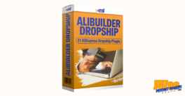 AliBuilder Dropship Review and Bonuses