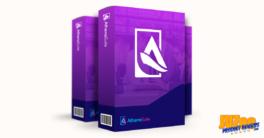 AthenaSuite Review and Bonuses