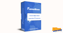 Funnel Base Review and Bonuses