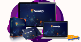 Funnelify Review and Bonuses