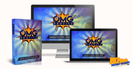 OMG Profitz Review and Bonuses