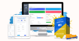Pageify360 Review and Bonuses
