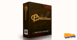 Profit Download Review and Bonuses