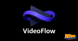 VideoFlow Review and Bonuses