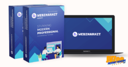 WebinarKit Review and Bonuses