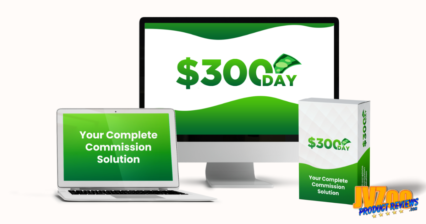 300DollarDay Review and Bonuses