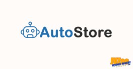 AutoStore Review and Bonuses