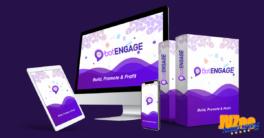 BotEngage Review and Bonuses