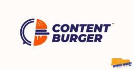 ContentBurger Review and Bonuses