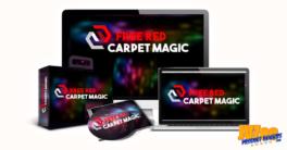Free Red Carpet Travel Magic Review and Bonuses