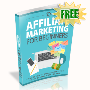 FREE Weekly Gifts - March 2, 2020 - Affiliate Marketing For Beginners