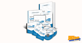 Next-Level LinkedIn Marketing DFY Business PLR Review and Bonuses