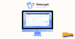 Retarget By AdSightPro Review and Bonuses
