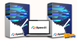 Speedii Review and Bonuses