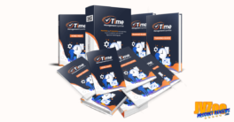 Time Management Expertise PLR Review and Bonuses