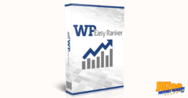 WP Easy Ranker Review and Bonuses