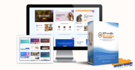 WP LocalBiz Bundle Review and Bonuses