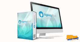 Agency Bud Review and Bonuses