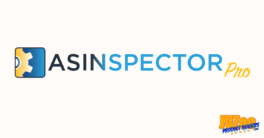 ASINSpector Review and Bonuses