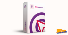 ClickAgency Review and Bonuses