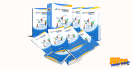 Google Smart Ads Mastery PLR Review and Bonuses