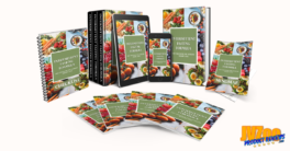 Intermittent Fasting Formula PLR Review and Bonuses