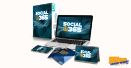 Social365 Review and Bonuses