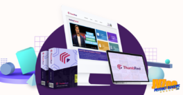 ThumbReel Review and Bonuses