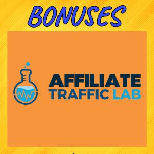 Big Ticket Commissions Bonuses  - Glynn Kosky Info Product Vault