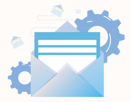 CloudFunnels Features - In-built Email Autoresponder