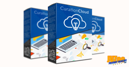 Curation Cloud Review and Bonuses