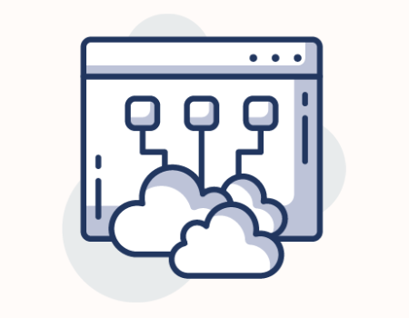 Curation Cloud Features - Build Multiple Backlinks Easily and Automatically... (And Get Better Rankings and Traffic.)
