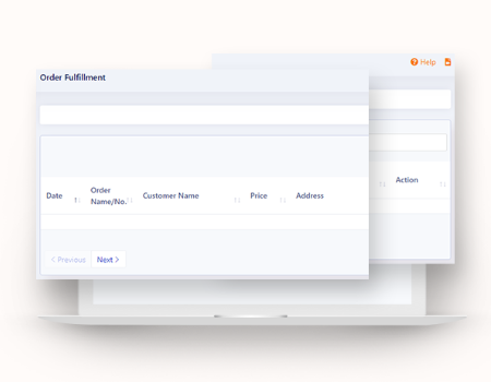 Dropshiply Features - Product Watchdog