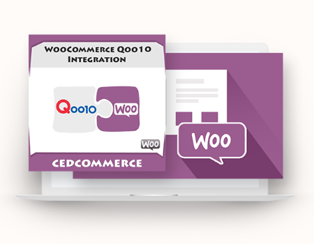 Dropshiply Features - WooCommerce Integration