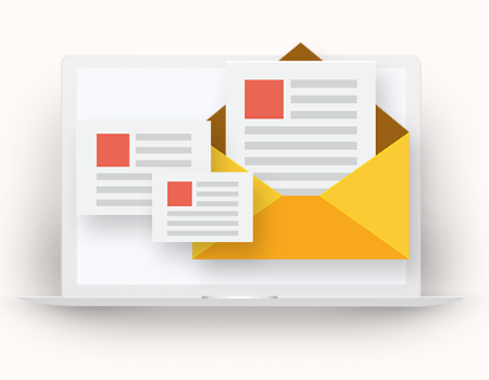 Dropshiply Features - Autoresponder Integration