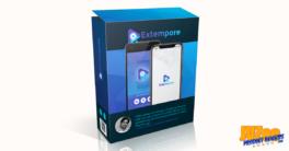 Extempore Content Version Review and Bonuses