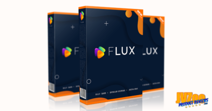 Flux Review and Bonuses