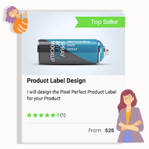 MarketPresso V2 Features - Badges on Offers