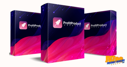 ProfitProductCreator Review and Bonuses
