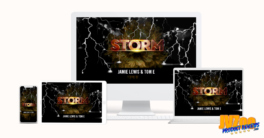 Storm Review and Bonuses