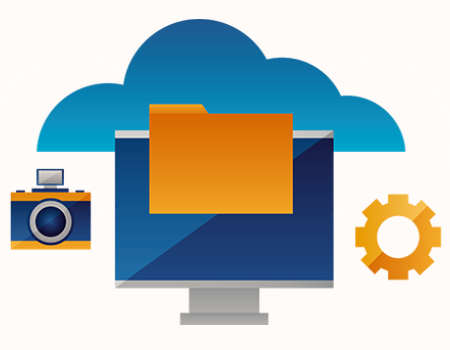 Active Webinar Features - Cloud-Based Software