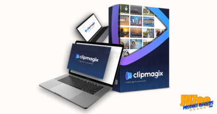 Clipmagix Review and Bonuses