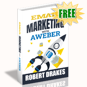 FREE Weekly Gifts - June 8, 2020 - Email Marketing With Aweber