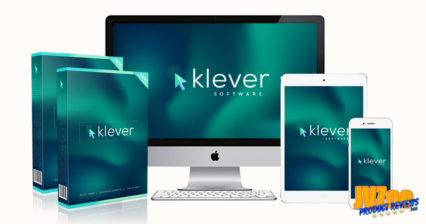 Klever Review and Bonuses